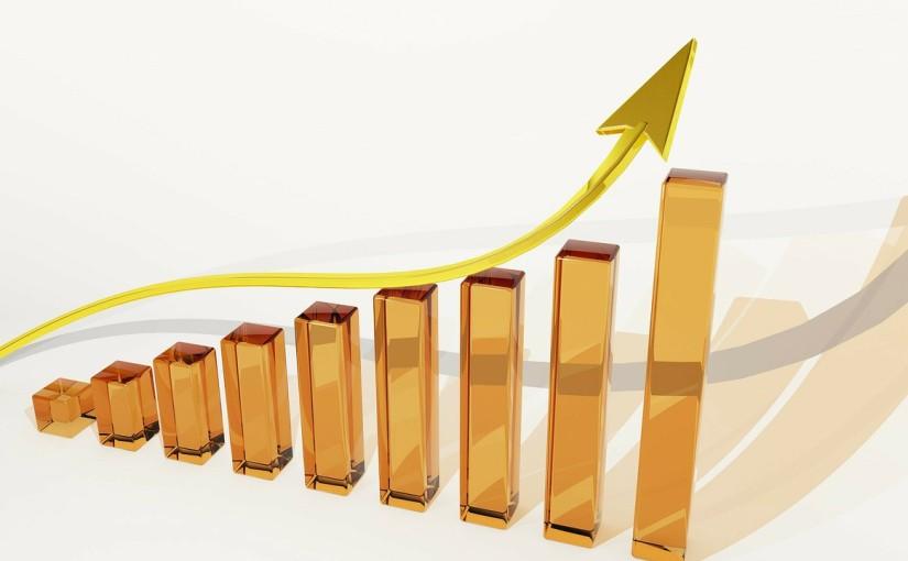 Rzetelne przygotowywanie materiałów marketingowych (katalogi i foldery)