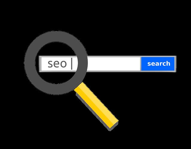 Ekspert w dziedzinie pozycjonowania sporządzi odpowiedniapodejście do twojego biznesu w wyszukiwarce.