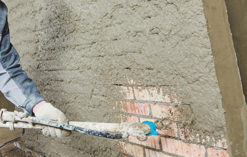 Okres budowy domu jest nie tylko wyjątkowy ale dodatkowo niezwykle wymagający.